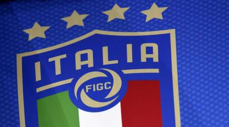 Italia Under 18: la Germania batte 3-1 gli azzurrini