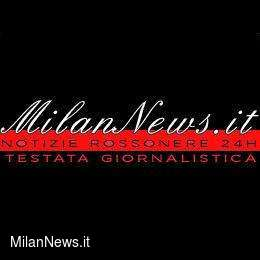 Facebook: segui MilanNews.it sui social!