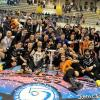 Final Eight: la coppa va all'Asti