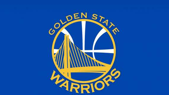 NBA - Golden State chiede la Disabled Player Exception