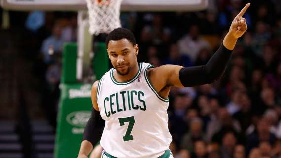 Real Madrid ready to offer a three months deal to Jared Sullinger