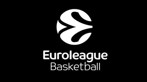 EuroLeague - La classifica provvisoria dopo la 34a giornata e la griglia playoff
