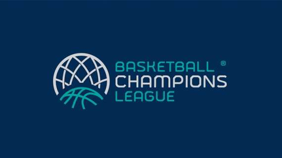 Champions League - Tenerife to host Basketball Champions League Final Four