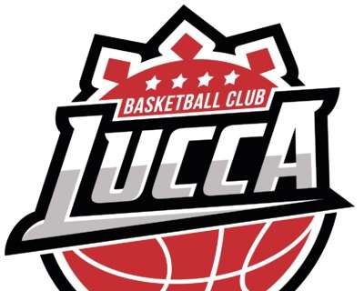 Serie C - DPCM: il Basketball Club Lucca si mette in stand-by
