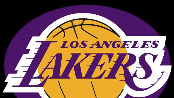 NBA - Lakers, Anthony Davis in forse per gara 5 WCF contro i Nuggets