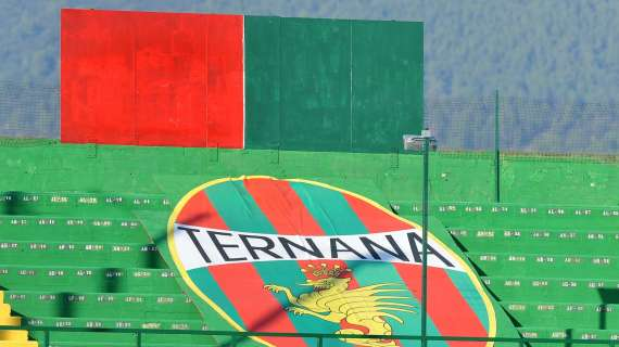 Pescara-Ternana 1-0, la SINTESI del match - VIDEO