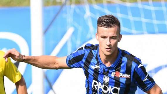SPAL, Fares infortunato. Si valuta Reca dell'Atalanta