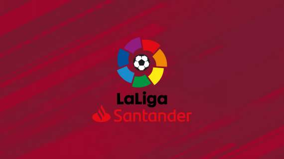 Liga - La Real Sociedad vince e torna sola in vetta. Atletico Madrid-Barcellona 1-0, decide Carrasco. Pareggio tra Villarreal e Real Madrid. Roboante successo dell'Athletic Club