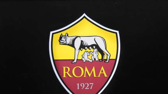 COMUNICATO AS ROMA - WIN365 nuovo Official Regional Betting Partner