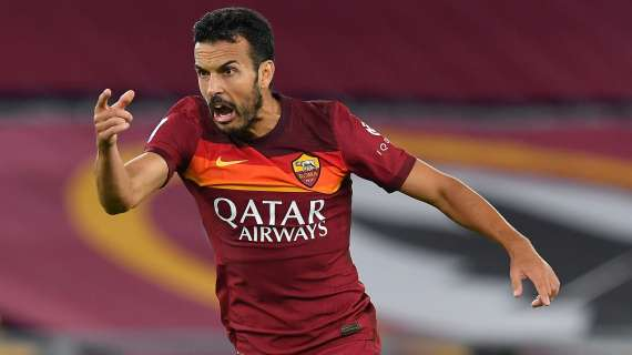 Roma-Benevento 5-2 - Le pagelle del match